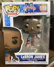 Ultimate Funko Pop LeBron James Figures Gallery and Checklist 36