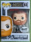 Ultimate Funko Pop Game of Thrones Figures Gallery and Checklist 135