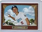 2016 Topps Throwback Thursday Baseball Cards - Set 28 3