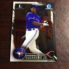 Top Vladimir Guerrero Jr. Rookie Cards and Prospects 38