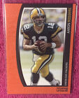 2009 Topps Unique Football Product Review 8