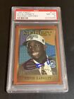 Kevin Garnett Cards, Rookie Cards and Autograph Memorabilia Guide 35