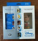 2003 Upper Deck Disney Treasures Series 1 Trading Cards 8