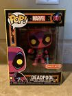 Ultimate Funko Pop Deadpool Figures Checklist and Gallery 118