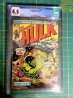 Hulk Trading Cards Guide and History 14