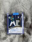 2020 Panini Immaculate Collection Baseball Cards 23