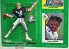 Michael Irvin Troy Aikman Starting Lineup Figures