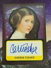 2015 Topps Star Wars: Journey to The Force Awakens Trading Cards 2