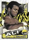 2021 Topps Muhammad Ali The People's Champ Collection Cards 10