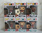 Ultimate Funko Pop Football Soccer Figures Gallery and Checklist 47