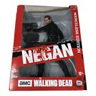 Ultimate Guide to The Walking Dead Collectibles 51