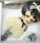 SAD SALLY Gimme All Your Candy 7 Resin BJD Tonner Wilde Imagination NEW