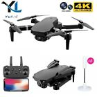 Drone S70 4K HD dual camera WiFi FPV 1080p real time transmission FREE SHIPPING