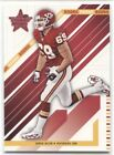 10 Great Football Rookie Cards, 10 Great NFL Defensive Players 42
