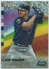 It's All About That Base: 15 Awesome 2015 Topps Stadium Club Cards 26