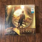 2014 Cryptozoic The Hobbit: An Unexpected Journey Trading Cards 15