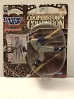 1997 Duke Snider Starting Lineup Cooperstown Collection Dodgers