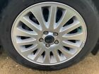 volvo 17 Stentor wheels S80 XC70 V70 S60 C70 in very good condition
