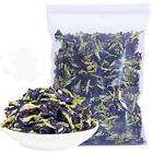Naturally Produced Blue Butterfly Pea Flowers Tea 500 Grams 176 Oz Premium Pea