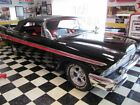 1957 Plymouth Belvedere 1957 Plymouth Belvedere Convertible