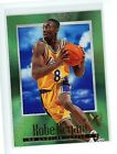 Top Lakers Rookie Cards of All-Time  14