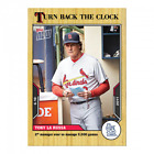 2021 Topps Now Turn Back the Clock Baseball Cards Checklist Guide 5