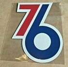 Philadelphia 76ers Collecting and Fan Guide 12