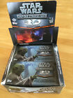 2010 Topps The Empire Strikes Back 3D Trading Cards 6