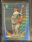 Top 10 Cy Young Baseball Cards 29