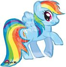 2013 IDW Limited My Little Pony Sketch Cards 25