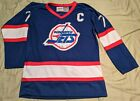 Are These the New Winnipeg Jets Jerseys? 22