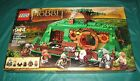 The Hobbit Lego 79003 – An Unexpected Gathering, New in Sealed Box