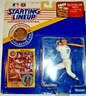 Kenner Starting Lineup Mark Grace Action Figure MLB Special Edition Coin / NEW