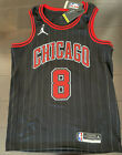 Ultimate Chicago Bulls Collector and Super Fan Gift Guide  43