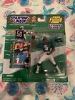 (Sealed New) 1999 Starting Lineup Donovan Mcnabb Extended Eagles