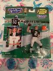 1999 Tim Couch Starting Lineup Browns