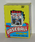 Why Your Sports Cards from the Early 90s Are Worthless 10