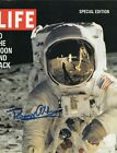 Man on the Moon: Topps Wins First Round in Buzz Aldrin Lawsuit 13