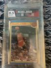 Ultimate Guide to Michael Jordan Rookie Cards and Other Key 1980s MJ Cards 42