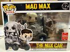 Ultimate Funko Pop Mad Max Fury Road Figures Gallery and Checklist 18