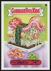 2021 Topps Garbage Pail Kids GPK Goes on Vacation Series 2 Cards 26