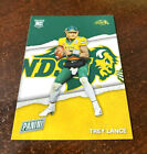 2021 Panini Father's Day Multi-Sport Trading Cards 18