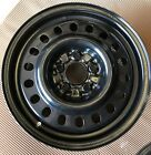 15 Inch Steel Wheel Rim Fits Ford Transit Connect 7713T