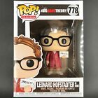 Ultimate Funko Pop The Big Bang Theory Checklist and Gallery 39