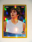 Ricky Rubio Rookie Cards and Autograph Memorabilia Guide 29