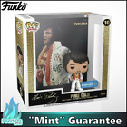Funko Pop Albums Music Figures Gallery and Checklist 31