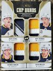Jeff Skinner Cards, Rookie Cards Checklist and Autograph Memorabilia Guide 21