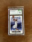 Tracy McGrady Cards and Autographed Memorabilia Guide 21