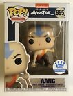 Ultimate Funko Pop Avatar The Last Airbender Figures Gallery and Checklist 46