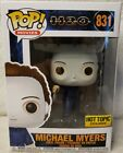 Ultimate Funko Pop Michael Myers Halloween Figures Gallery and Checklist 24